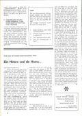 anderschume obelix, HACH 1977 (PDF 21MB) - Arcados - Page 4