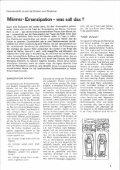 anderschume obelix, HACH 1977 (PDF 21MB) - Arcados - Page 5