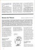 anderschume obelix, HACH 1977 (PDF 21MB) - Arcados - Page 6