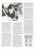 anderschume obelix, HACH 1977 (PDF 21MB) - Arcados - Page 7