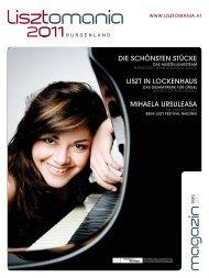 Download - Liszt Festival Raiding