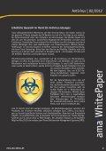 Antivirus - Trend Micro - Seite 2
