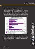 Antivirus - Trend Micro - Seite 4