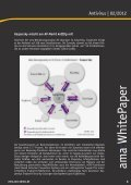 Antivirus - Trend Micro - Seite 6