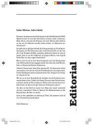 Heft 3/2008