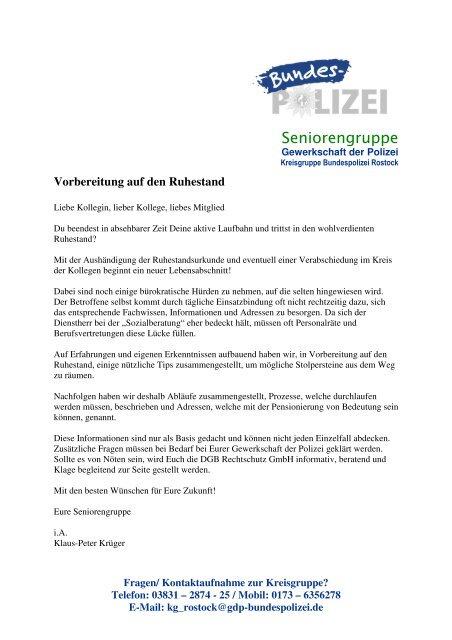 Transparenzportal Bremen Verwaltungsanweisung 13