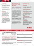 Download Folder Schadenregulierung im Autohaus (270.13 kb) - Page 2