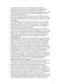 Johannes Calvin und seine Wirkungsgeschichte ... - reformiert-info.de - Page 2
