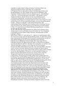 Johannes Calvin und seine Wirkungsgeschichte ... - reformiert-info.de - Page 3