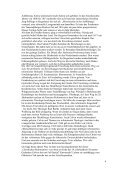 Johannes Calvin und seine Wirkungsgeschichte ... - reformiert-info.de - Page 4