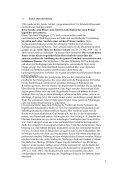 Johannes Calvin und seine Wirkungsgeschichte ... - reformiert-info.de - Page 5