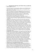 Johannes Calvin und seine Wirkungsgeschichte ... - reformiert-info.de - Page 6