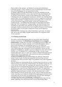 Johannes Calvin und seine Wirkungsgeschichte ... - reformiert-info.de - Page 7