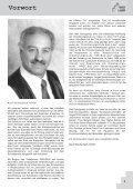 Jahrbuch 2004 (5MB / PDF) - Geschwister-Scholl-Schule Bad Laer - Seite 3