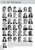 Jahrbuch 2004 (5MB / PDF) - Geschwister-Scholl-Schule Bad Laer - Seite 4