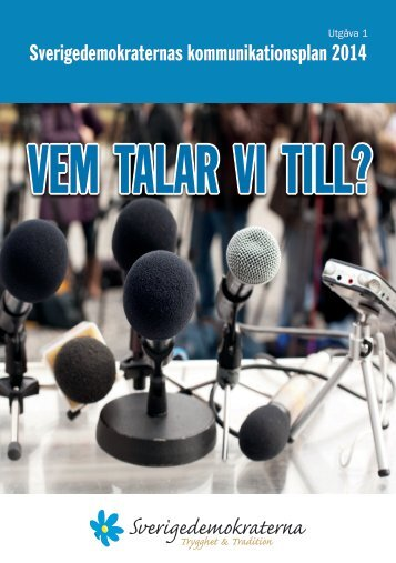 kommunikationsplan-2014-Vem-talar-vi-till