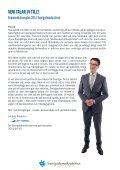 kommunikationsplan-2014-Vem-talar-vi-till - Page 3