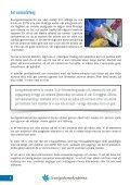 kommunikationsplan-2014-Vem-talar-vi-till - Page 4
