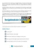 kommunikationsplan-2014-Vem-talar-vi-till - Page 5