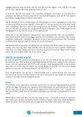 kommunikationsplan-2014-Vem-talar-vi-till - Page 7