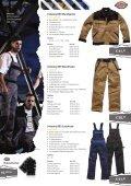 € 89,20 € 45,80 - Dress & Safe - Page 2