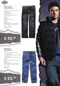 € 89,20 € 45,80 - Dress & Safe - Page 3