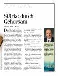 Oktober 2009 Liahona - Page 5
