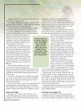 Oktober 2009 Liahona - Page 6
