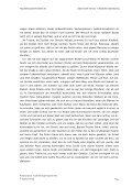 Roman - Roehm Joachim - Page 4
