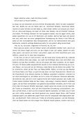 Roman - Roehm Joachim - Page 5