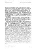Roman - Roehm Joachim - Page 7