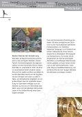 Verzahnung - Tandler - Seite 4