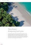 Kuba - Travelhouse - Seite 6