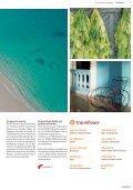 Kuba - Travelhouse - Seite 7
