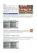 saison 2011/12_2. Klasse Wechsel [5 MB] - SC HOWODO - Seite 3