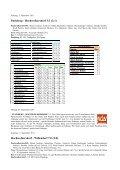 saison 2011/12_2. Klasse Wechsel [5 MB] - SC HOWODO - Seite 7