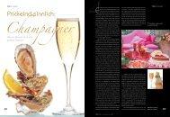 barbara schuster - Champagne