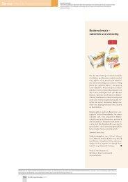 Markt & Produkte/Stellenmarkt