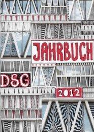 Jahrbuch 2012 (36MB) - Deutsche Schule Genf