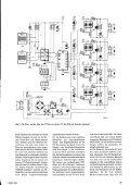 Zusornmen mit dem USB/|2CJnterfoce (beschrieben on onderer ... - Seite 2