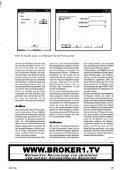 Zusornmen mit dem USB/|2CJnterfoce (beschrieben on onderer ... - Seite 4