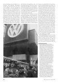 Streik bei VW in Brüssel - Wildcat - Page 2