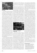 Streik bei VW in Brüssel - Wildcat - Page 4