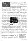 Streik bei VW in Brüssel - Wildcat - Seite 4