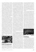 Streik bei VW in Brüssel - Wildcat - Page 5
