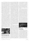 Streik bei VW in Brüssel - Wildcat - Seite 5