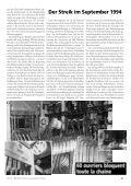 Streik bei VW in Brüssel - Wildcat - Page 7