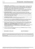 Download - Baustoffe Einsiedeln AG - Seite 4