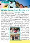 2008 September Eine heilende Salbe Gileads - Christliche Freunde ... - Seite 2