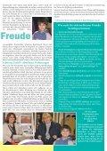 2008 September Eine heilende Salbe Gileads - Christliche Freunde ... - Seite 3